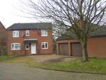 Thumbnail to rent in Shanklin Gardens, Leicester