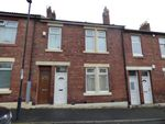 Thumbnail for sale in Barrasford Street, Wallsend, Tyne And Wear