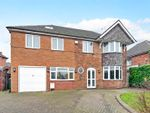 Thumbnail for sale in Great Barr, Birmingham, West Midlands