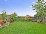 Thumbnail for sale in Puffin Close, Wickford, Essex