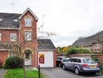 Thumbnail for sale in Steeple Way, Churchlands, Stoke-On-Trent