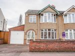 Thumbnail for sale in Foster Road, Kempston