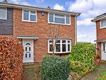 Thumbnail for sale in Heron Road, Birds Estate, Larkfield, Kent