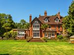 Thumbnail for sale in Blindley Court, Eastbourne Road, Blindley Heath, Lingfield