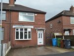 Thumbnail for sale in Williams Crescent, Chadderton, 8Bj.