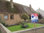 Thumbnail for sale in Rockall Place, Lossiemouth