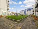 Thumbnail to rent in Sanford Street, Swindon