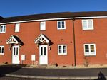 Thumbnail to rent in Savannah Drive, North Petherton, Bridgwater