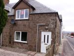 Thumbnail to rent in Gladstone Place, Laurencekirk