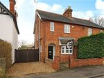 Thumbnail for sale in Wellington Road, Maidenhead, Berkshire