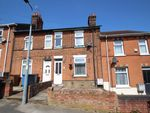 Thumbnail for sale in Philip Road, Ipswich