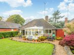 Thumbnail for sale in Fairfield Close, Ardingly, West Sussex