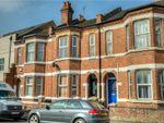 Thumbnail to rent in George Street, Leamington Spa, Warwickshire