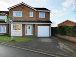 Thumbnail for sale in Headland Road, Brimington, Chesterfield, Derbyshire