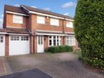 Thumbnail for sale in Swallowfield, Tamworth