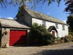 Thumbnail for sale in Raisbeck, Penrith