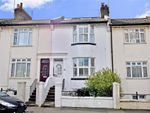 Thumbnail for sale in Clarendon Road, Hove, East Sussex