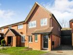 Thumbnail to rent in Poundfield Way, Twyford, Reading