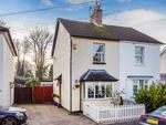Thumbnail for sale in Holmesdale Road, Reigate