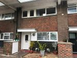 Thumbnail for sale in Amberley Drive, Bognor Regis, West Sussex
