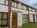 Thumbnail for sale in Iron Mill Lane, Crayford, Dartford