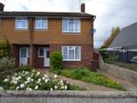 Thumbnail to rent in Eastwood Road, Bexhill On Sea
