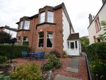 Thumbnail for sale in Florence Drive, Giffnock, Glasgow