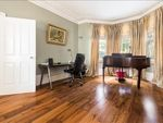 Thumbnail to rent in St. Margarets Road, Richmond