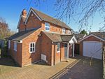 Thumbnail for sale in Elm Road, North Moreton, Didcot