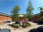 Thumbnail to rent in Plas Gororau, Ellice Way, Wrexham, Wrexham