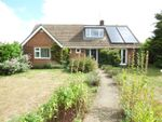 Thumbnail to rent in Stamford Road, Ryhall, Stamford