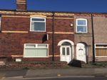 Thumbnail to rent in Bryn Street, Ashton-In-Makerfield, Wigan