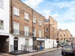 Thumbnail to rent in Ivor Place, London