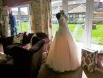 Thumbnail for sale in Bridal Wear YO8, Brackenholme, North Yorkshire