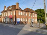 Thumbnail for sale in 24 Swan Street Kingsclere, 24 Swan Street, Kingsclere, Newbury