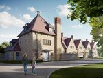 Thumbnail to rent in Station Road, Bletchingdon