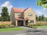 """Thumbnail to rent in """"The Gisburn"""" at Roseden Way, Newcastle Upon Tyne"""
