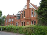 Thumbnail to rent in Park House, 45 The Park, Yeovil