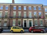 Thumbnail to rent in Shaw Street, Liverpool, Merseyside