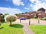 Thumbnail for sale in Warblers Close, Rochester, Kent