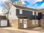 Thumbnail for sale in Welch Way, Rownhams, Southampton