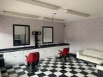 Thumbnail to rent in 2 Queensway, Lancing