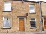 Thumbnail to rent in Lomax Street, Great Harwood, Blackburn