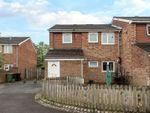 Thumbnail to rent in Dalbeg Close, Pendeford, Wolverhampton