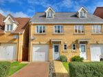 Thumbnail for sale in Stirling Road, Old Catton, Norwich