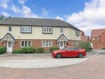 Thumbnail for sale in Baker Way, Angmering, West Sussex