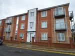 Thumbnail to rent in St. Wilfrids Street, Manchester