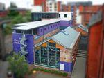 Thumbnail to rent in Generator Studios - Studio 3.13, Trafalgar Street, Newcastle Upon Tyne