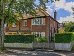 Thumbnail for sale in Cheriton Road, Winchester
