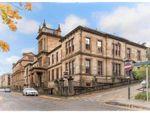 Thumbnail for sale in Garnet Street, Garnethill, Glasgow